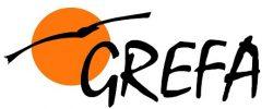 logo GREFA COLOR (1)